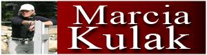 Marcia Kulak