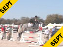 Aaron Vale