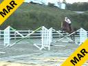 Alois Pollmann-Schweckhorst<br> Riding & Lecturing<br> Flatwork and Gymnastics<br> 11 yrs. old<br> International Show Jumper<br> Duration: 8 minutes