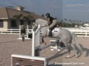 Callan Solem<br>